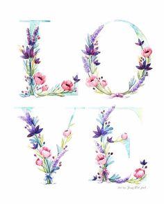 Frases que Inspiran... . . . #quotes  #quoteoftheday #instaquote #inspirationalquotes #frases #inspiracion  #motivationalquotes #frasedeldia #exito #motivacion #trabajo #emprendedor #Emprende #pasion #passion #emprendedores #negocios #amor #libertar #fotografía #esperanza #felicidad #happiness #hope #dream #focused #positive #imaginacion #teach #workhard