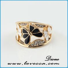 Item No.:CARI047 #Wholesale, #swarovski, #rings, #jewelry, #crystal, #love, #wedding, #bridal, #diamond, #fashion, #factory Swarovski Ring, Rings For Men, Bridal, Crystals, Diamond, Wedding, Fashion, Casamento, Men Rings