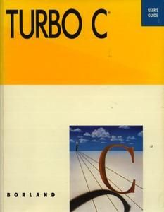 Turbo C Compiler Download 3.0 Free and Full Version