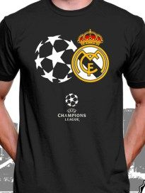 UCL REAL MADRID 2