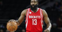 With the 2016-17 NBA season officially in the books for the Houston Rockets, let's take a look back and review how the season went for James Harden. The 2016-17 season ended with a whimper for the Houston Rockets and James Harden. After their embarrassing Game 6 loss to the San Antonio Spurs,...