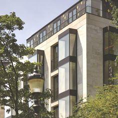 luxury-london-flats-regents-park-adelto_005