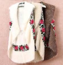 hermosas blusas tejidas crochet - Buscar con Google