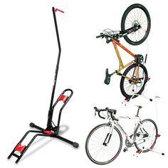 Minoura DS-2100 2-way Bike Stand