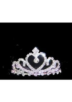 New Hot Wedding Tiaras & Wedding Headpieces #USAPS40135029 - See more at: http://www.beckydress.com/wedding-apparel/wedding-accessories.html?p=4#sthash.i3X0gfoo.dpuf