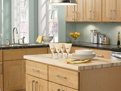 Help DIY Network renovate Blog Cabin 2014! Vote now in the People's Choice >> http://www.diynetwork.com/blog-cabin-2014-peoples-choice-kitchen/package/index.html?soc=pinterestbc14&id=4110