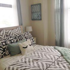 good vibes ✌️| Dormify.com