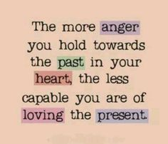 Present - Quote