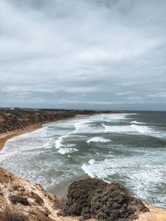 Great Ocean Road trip itinerary, driving from Melbourne to Adelaide, must see on the Great Ocean Road, Torquay, Victoria Australia Melbourne To Adelaide, Melbourne Trip, Melbourne Australia, Australia Travel, Great Places, Places To Go, Road Photography, Egypt Art, Seaside Towns
