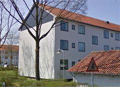 Søndermarken 10, 2. tv., 3060 Espergærde - Lys 3 værelses lejlighed med perfekt beliggenhed i Espergærde #espergærde #ejerlejlighed #boligsalg #selvsalg