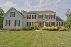 29 best zillow images single family homes for sales house pools rh pinterest com