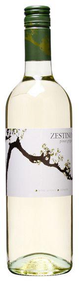 Zestino Pinot Grigio