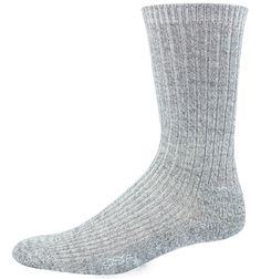 Aggressive Warm Women Plain Knitted Leg Warmers Stocking Dual Use Fingerless Long Gloves Leg Warmers Underwear & Sleepwears