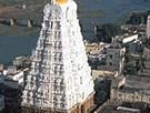 Weekend Tour packages to TIrupati