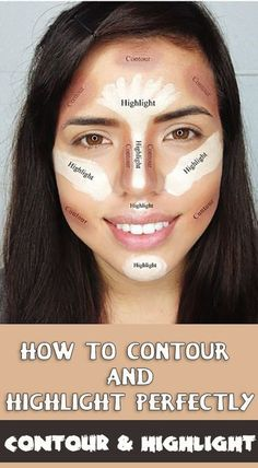 Makeup hacks beauty secrets make up how to contour 52 Ideas Too Faced Highlighter, What Is Highlighter Makeup, Too Faced Concealer, Beauty Makeup, Eye Makeup, Hair Makeup, Makeup Style, Beauty Skin, Makeup Eraser