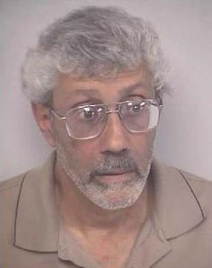 The director of Safe Nest's donation center made his first appearance in court Thursday. Ben Vitale, 59, is charged with one count each of sexually motivated coercion, forgery and open and gross lewdness.