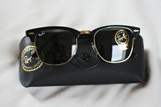 5d1aaf0c92 124 meilleures images du tableau Sunglasses | Eye Glasses, Glasses ...