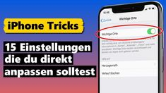 Iphone Hacks, Telefon Hacks, Computer, Tricks, Videos, Ipad, Youtube, Photoshoot, Reading