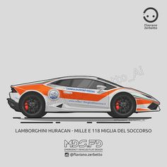 Blog di archivio delle illustrazioni VW di Kombit1, pagina instagram Swat Police, Police Cars, Lamborghini Huracan, Jeep Renegade, Emergency Vehicles, Clone Trooper, Land Rover Defender, Audi A3, Cars And Motorcycles