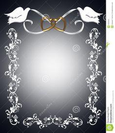 Imagenes De Boda Para Invitaciones Para Fondo De Pantalla En Hd 1 HD Wallpapers