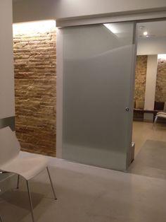 Clinica Divider, Room, Furniture, Home Decor, Bedroom, Decoration Home, Room Decor, Rooms, Home Furnishings
