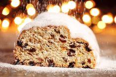 Krispie Treats, Rice Krispies, Banana Bread, Desserts, Food, Christmas, Mascarpone, Tailgate Desserts, Xmas