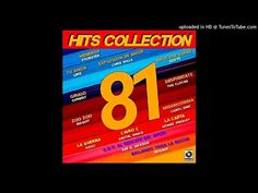 Menergy - Sylvester. (Track 1) HITS COLLECTION '81 - YouTube Music Publishing, Music Songs, Jackson, Track, Album, Youtube, Collection, Musik, Runway