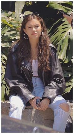 Madison Bier, Estilo Madison Beer, Madison Beer Style, Madison Beer Outfits, Selfies Poses, Mode Outfits, Fashion Outfits, Fashion Trends, Look 80s