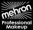 "Mehron Theatre Makeup and Supplies, Professional Theatrical and Stage Makeup, Character Kits"" Recommended by ""Some Like It Blue"" Loki cosplayer"