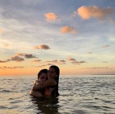 Couple Aesthetic, Summer Aesthetic, Beach Aesthetic, Travel Aesthetic, Aesthetic Fashion, Relationship Goals Pictures, Cute Relationships, Cute Couples Goals, Couple Goals