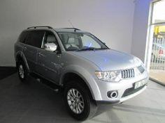 2011, 75000km R299 995 Car Detailing, Used Cars, Vehicles, Cars, Vehicle, Tools