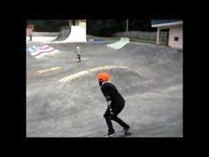 Skating Kona for the First Time  #skate #skateboarding #goskate #skating #kona #konaskatepark #skatepark #jax #jacksonville #fl #florida #904 #charliewarhol