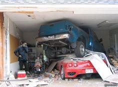 arsene-wenger-car-crash-007