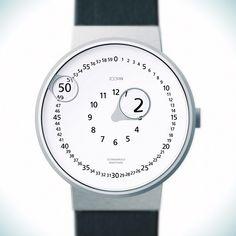 http://logoblink.com/wp-content/uploads/2012/05/zOOmin-watch-logo.jpg
