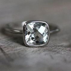 #amethyst ring