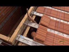 Construction, Architecture, Wood, Wall Decorations, Bbc, Home Decor, Youtube, Ideas, Concrete Driveways