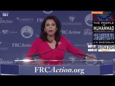1400 shocking years of Islam in 5 minutes - Muslims are scared of this!!! - YouTube