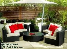 Charming Garden Furniture, Also Called Patio Furniture Or Outdoor Furniture, Is A  Type Of Furniture Specifically Designed For Outdoor Use.