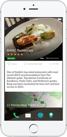 Dealiac is the perfect way to dine out gluten free. Enjoy a range of trusted restaurants, exclusive discounts and reviews from your local Coeliac community with our app. #youcancheck https://www.dealiac.co