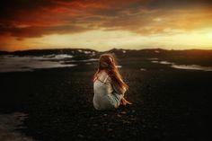 Alone by TJ Drysdale - Photo 147233401 - 500px