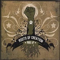 Rise Up: Roots Of Creation: MP3 Downloads on Amazon