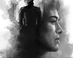 Image result for game of thrones artwork
