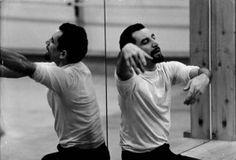 French choreographer Maurice Béjart modernized ballet for the 20th century: http://www.dance-teacher.com/2010/10/maurice-bejart/ #DanceHistory #BalletHistory #ThrowbackThursday