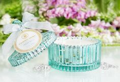 6b323a095 Sterling Candle - Fresh Rain Charmed Candles, Just For Fun, Vanilla, Rain,