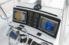 http://boatpartsandsupplies.com/ BoatPartsAndSupplies.com has some information on how to shop for a boat and various maintenance tips.