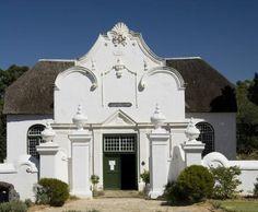 64 Best Cape Dutch Architecture Images Cape Dutch Dutch House