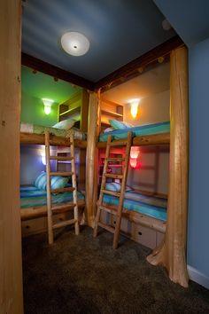 lots of good play room ideas