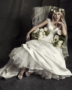 1000 Images About Bridal Ad Campaigns On Pinterest Early Spring Private Label And Bridal Style
