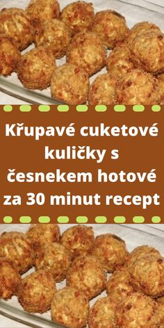 Czech Recipes, Ethnic Recipes, A Table, Good Food, Food And Drink, Low Carb, Cooking Recipes, Beef, Chicken