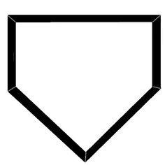 Download Best Baseball Field Clip Art #4784 - Clipartion.com ...